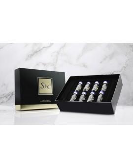 SVC 升級滋養再生羊胚胎精華 Beauty Essence [加強版]